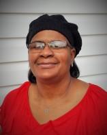 Patricia Peters Custodian