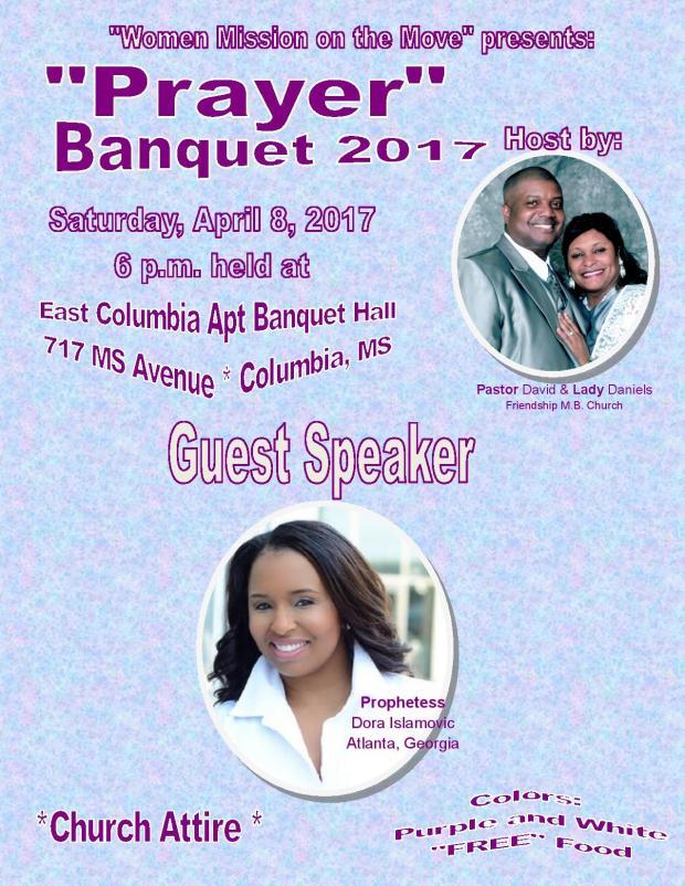 Prayer Banquet 2017-page-001