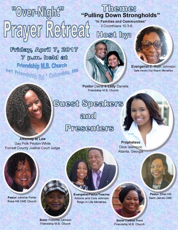Prayer Retreat 2017-page-001