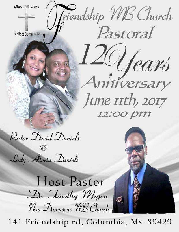 Pastor Ann. Flyer 2017-1